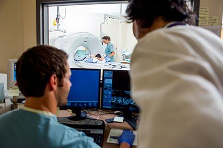 Patient Info | Ontario Association of Radiologists